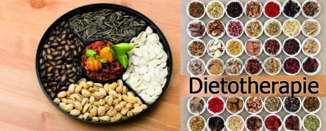 Compo dieto